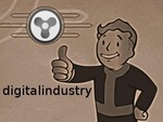 digitalindustry Avatar